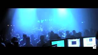 BRAHMASTRA , nepali live concert in sydney 2011