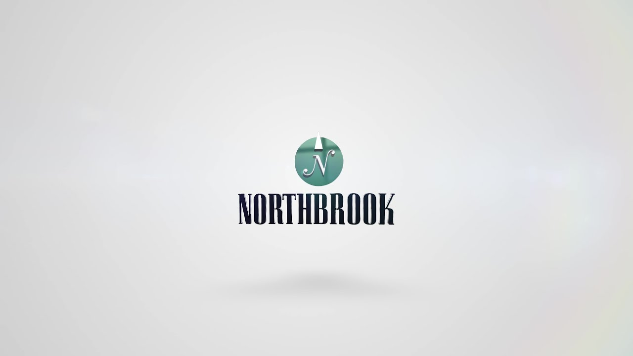 Stone Martin Builders Northbrook video