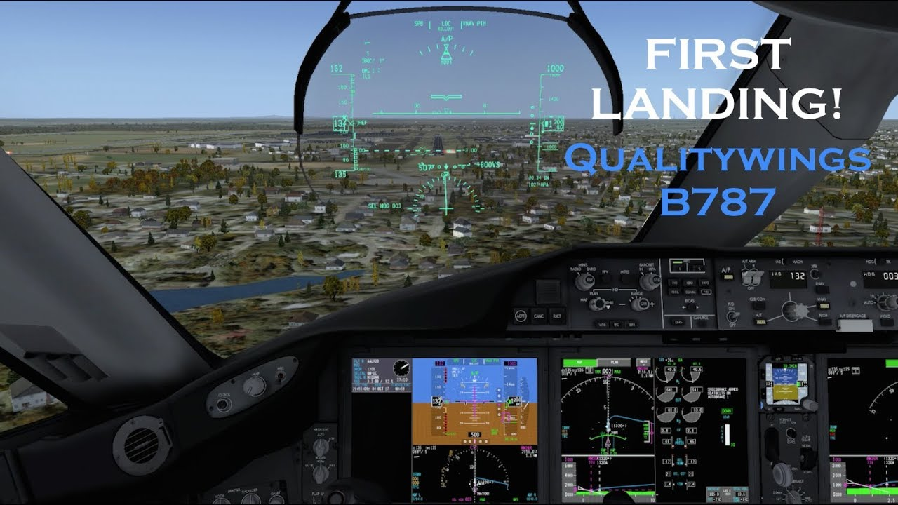 List of Synonyms and Antonyms of the Word: qualitywings 787