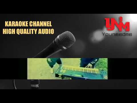 karaoke-jamrud-surti-tedjo