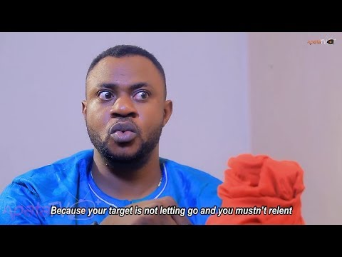 Oju Olorun 2 Latest Yoruba Movie 2018 Drama Starring Odunlade Adekola | Olaiya Igwe thumbnail