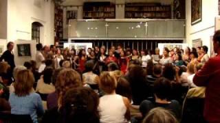 Coro da Achada e CRAMOL - 2.mpg