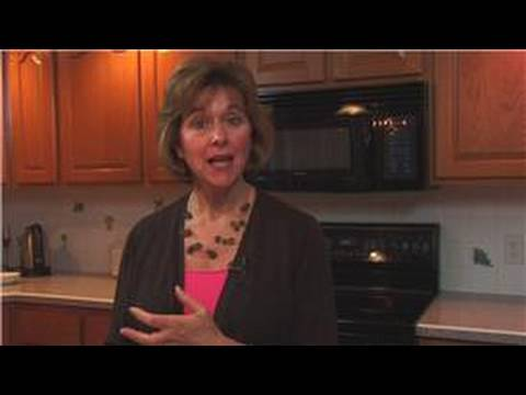 Diabetes Nutrition : Heart-Healthy Lunch Recipes