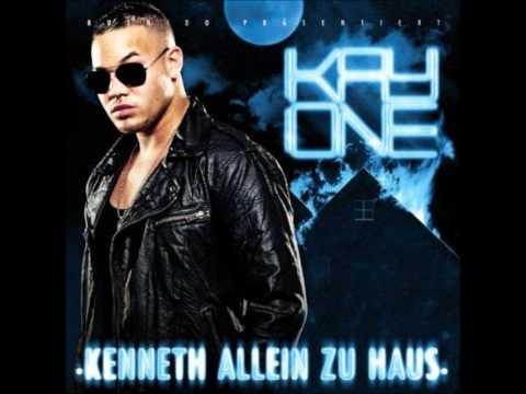 15. Kay One - Ein Guter Tag [Kenneth allein zu Haus]