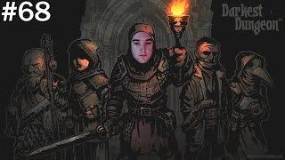 Darkest Dungeon - Finale - Heart of Darkness - Streamlined