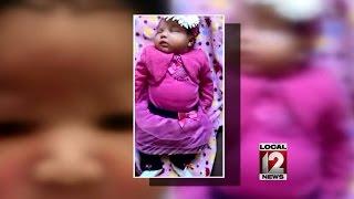 Deputy coroner testifies about toddler