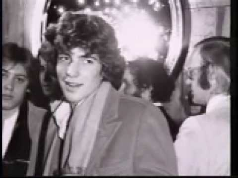 a e biography of jfk jr part 3 of 5 youtube