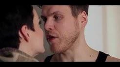Ficken (Kurzfilm, 2016)