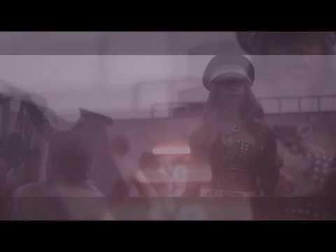 Taylor Girlz - Lessons (Instrumental) (ReProd. by Kool Beatz)