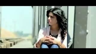 Kürtçe şarkı indir 2013