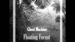 Floating Forest - Spirit Power