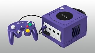 The Forgotten Gems That Defined the GameCube Launch