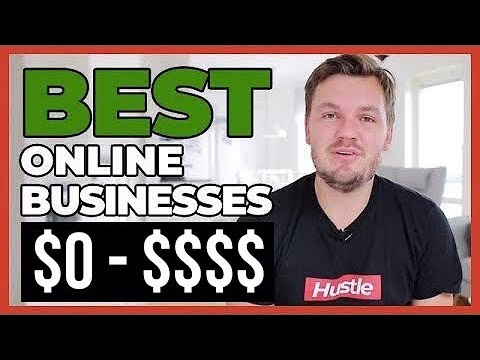 💰💰-best-online-business-to-start-in-2020-for-beginners-(with-no-money)-💰💰