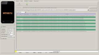 Repair Lenovo A319 DRAM FAIL 4032