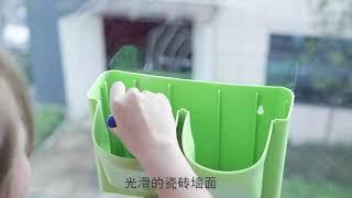 홈가드닝 상추 집에서대파키우기 수경재배 플랜트박스