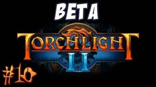 Yogscast - Torchlight 2 Part 10 - On Second Thought