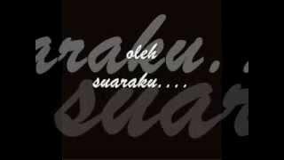 RAHASIA-Payung Teduh