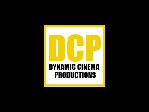 Welcome to Dynamic Cinema Productions!