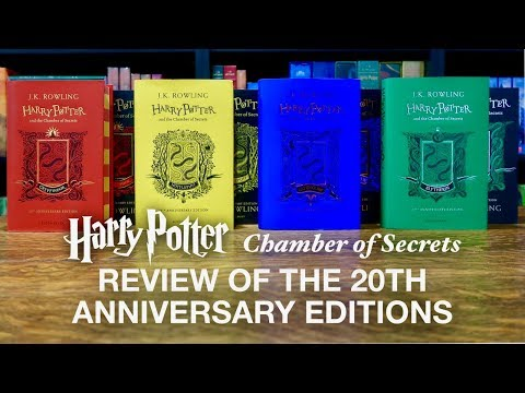 harry-potter-20th-anniversary-house-editions-reviewed