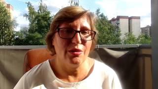 Медицинский ВУЗ в Польше. 1-й год обучения.