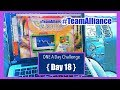 Weekly FB LIVE Market Recap In New York City { 6-13-20 }  #TeamAlliance