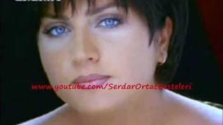 Sibel Can - Kanasın (Söz Müzik: Serdar Ortaç)