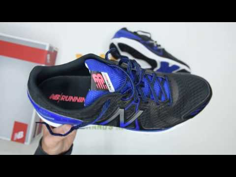 new-balance-m670v5---blue-black---unboxing-|-walktall