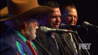 Doyle Lawson & Quicksilver: Tennessee Banjo Man | Jubilee | KET
