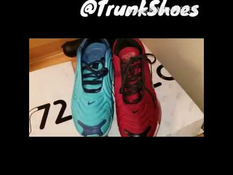 info for b9ed5 36774 Dhgate Unboxing & Review Airmax 720 Wholesale China WhatsApp Wechat