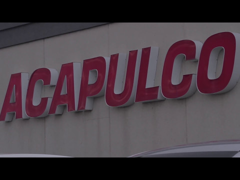 Built to Last: The History of Acapulco Pools