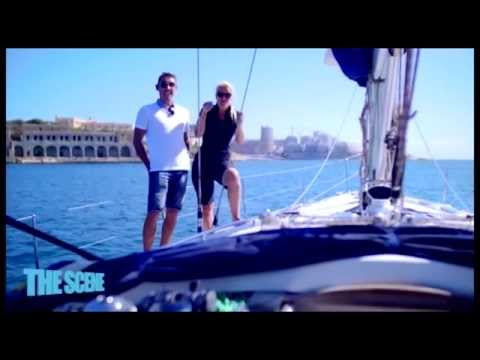 The Scene - S01E07 - Sailing in Malta and the Grand Harbour