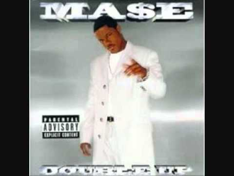 Mase- Blood Is Thicker