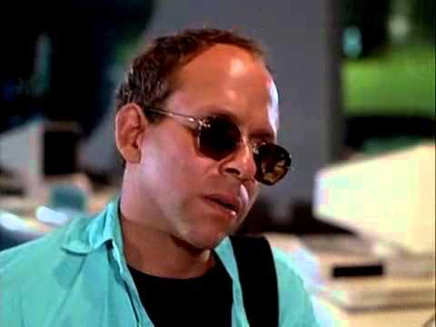 Download Crime Drama - Miami Vice - Testarossa episode