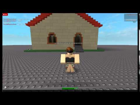 roblox id for radio