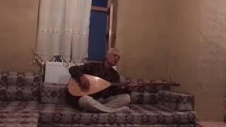 ALİ OSMAN ERBAŞI ... sonsuz Şükran köyü