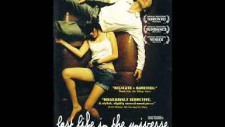 Last Life in the Universe [2003][Thai:Ruang rak noi nid mahasa…