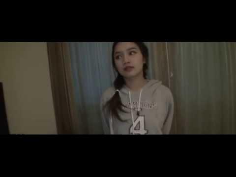 Viral Video full anak bandung full-HD