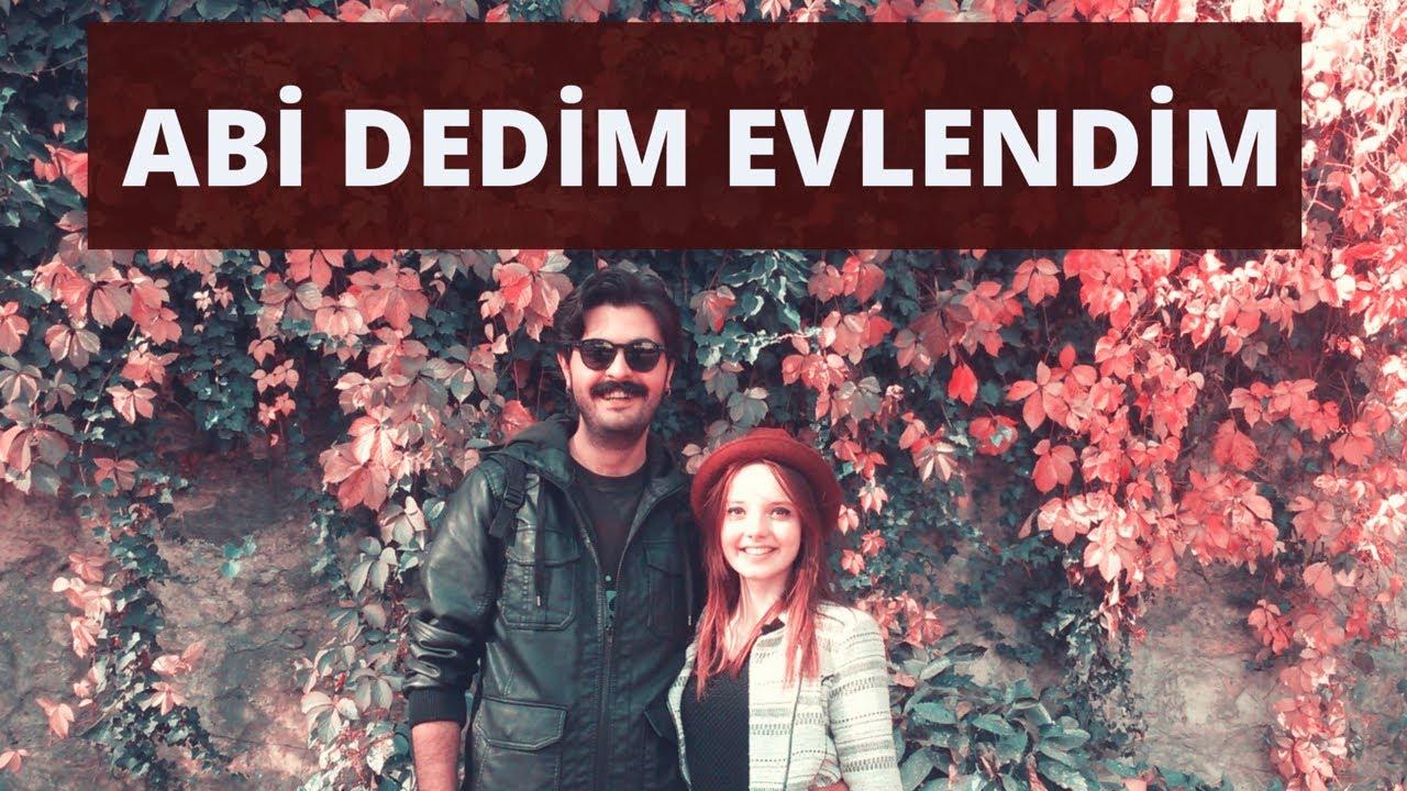 Sinan Güleryüz feat. Özge Özder - Senle Ben