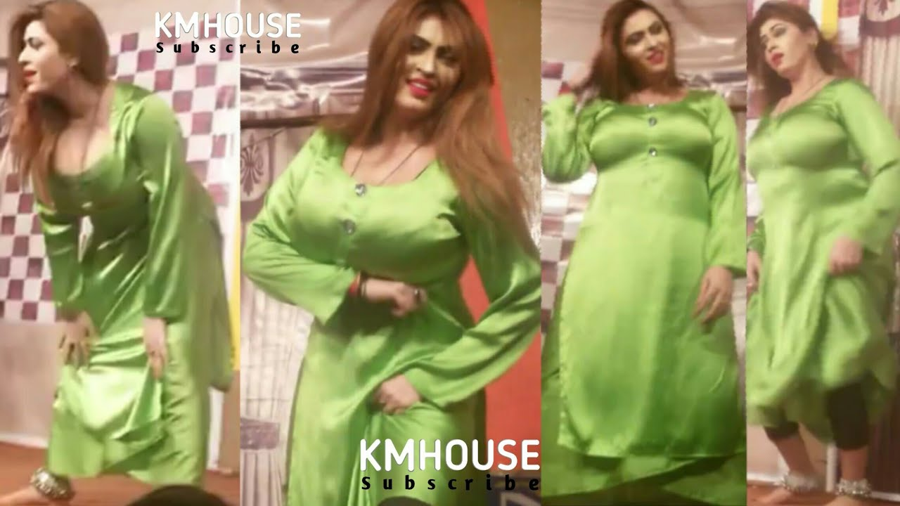Download New Hot Mujra 2020 | Latest Slowmotion Mujra 2020 | Full Hot Performance on Stage