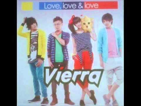 Vierra - Cantik (cover).mp4