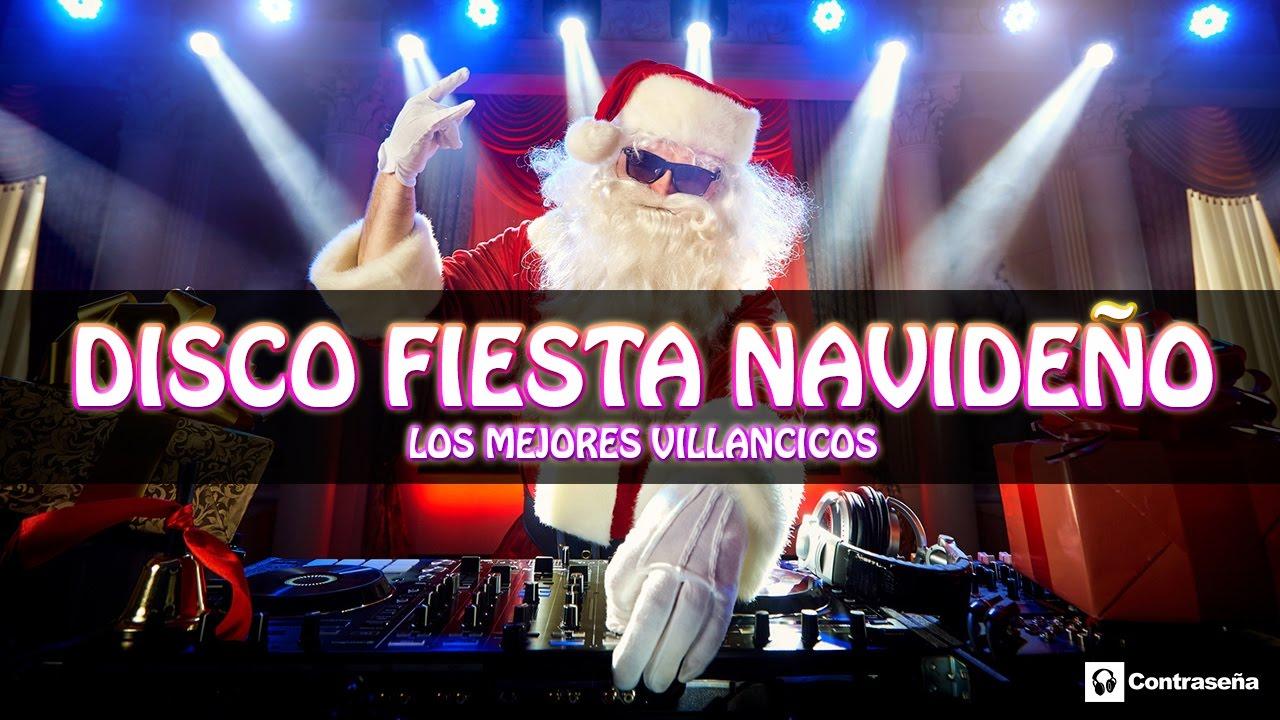 Las mejores canciones de navidad mexicanas