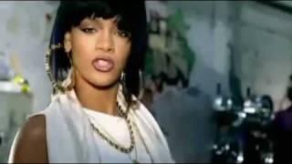 Rihanna PHAZE1971 Video Mix