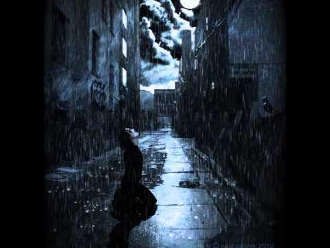 Gothic Girls Wallpaper Desktop Beautiful Gothic Instrumental Vampiria Prelude 1 Awake