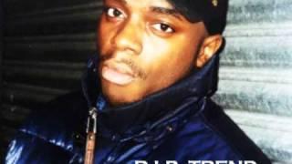TNT - 2 Degrees (Trend Remix) [on Kool FM]