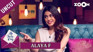 Alaya F | By Invite Only | Episode 52 | Jawaani Jaaneman | Full Episode