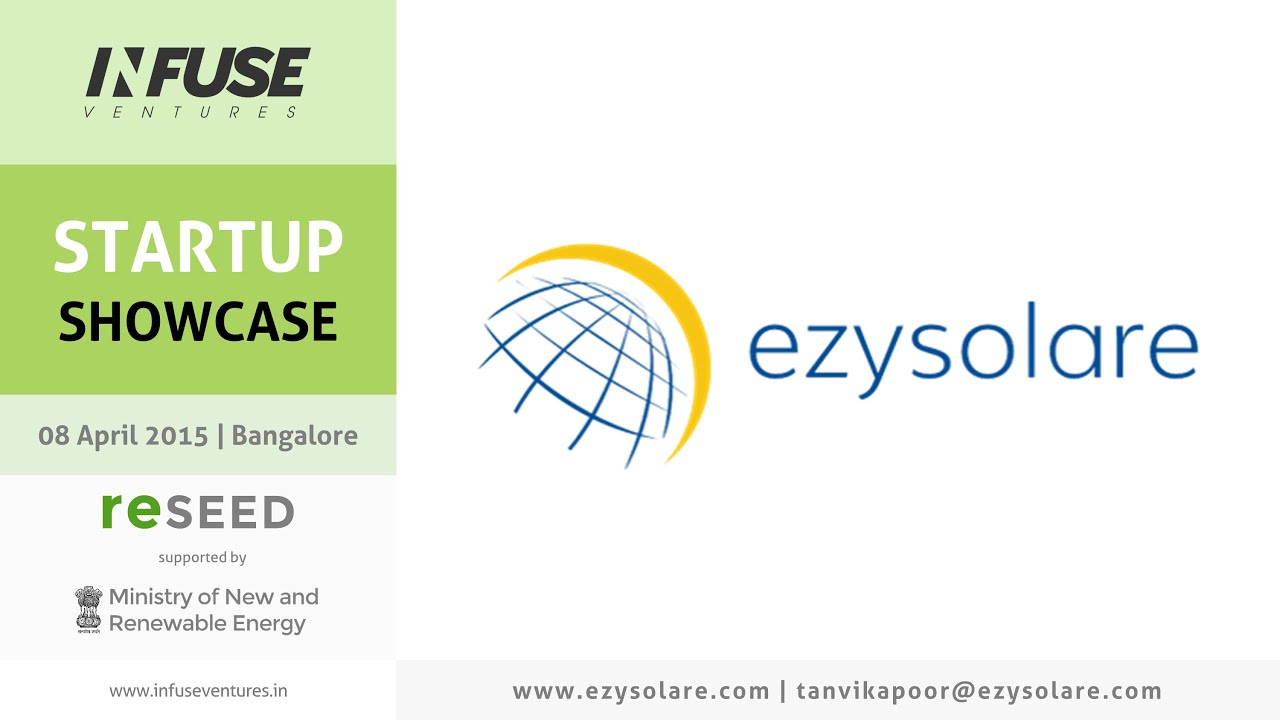 ezysolare marketplace Ezysolare is the sole owner or lawful licensee of all the rights to the web site and its content web site content means its design, layout, text, images.