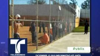 12/13/2010 Informativo Atlanta