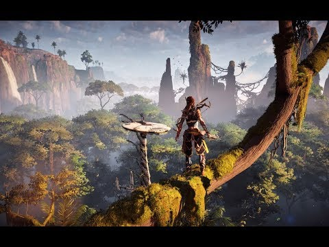 Top 10 Best Upcoming Open World Games Ps4 Xbox One