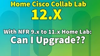 Upgrade Cisco Phones