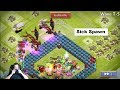 JT's Free 2 Play Owning HBM T Here Be Monsters Castle Clash